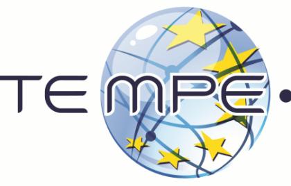 Klinická fyzika v rádiológii - EUTEMPE-RX kurzy 2017