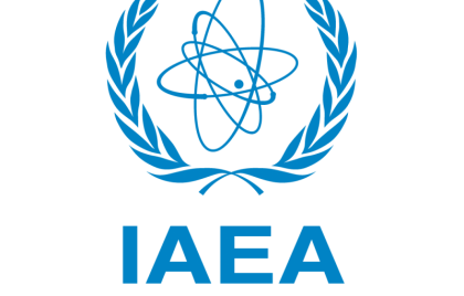 IAEA kurzy RT 2017