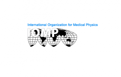 International Medical Physics Week (IMPW) - free webinars
