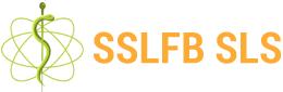 SSLFFB - Slovenská spoločnosť lekárskej fyziky a biofyziky Slovenskej lekárskej spoločnosti